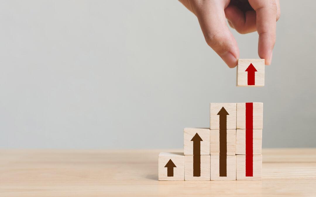 Comforsa torna als beneficis en el 2019