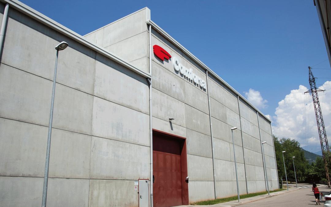 Sectores económicos de Campdevànol participan en unas Mesas de Emergencia por la crisis de la Covid-19